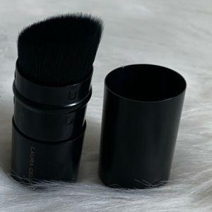 Laura Geller Retractable Kabuki Angled Brush